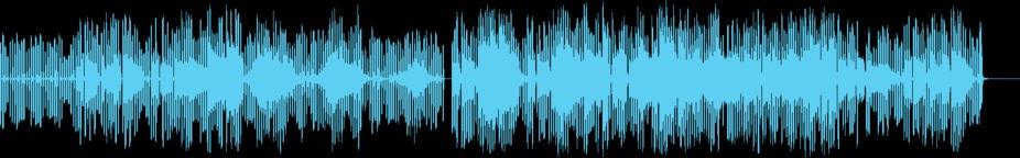 Abacus Music