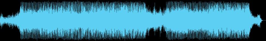 The Oort Cloud Music