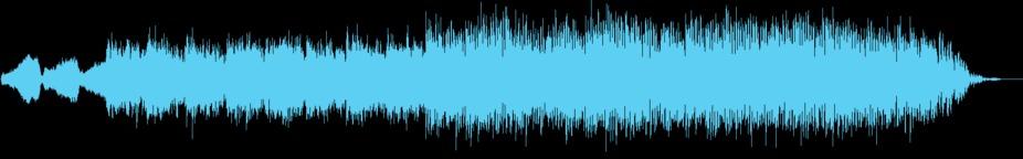 Unburdened Music