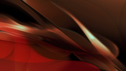Abstract Background 16 Animation