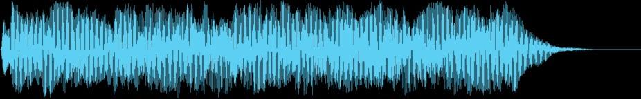 Energy Charge - synthesizer splash Music