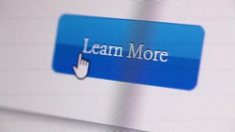 Web Icon Footage