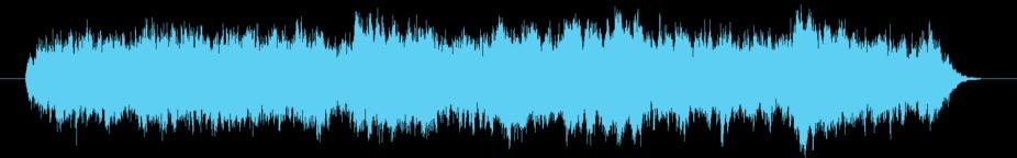 Heartstrings - lush film score fantasy overture Music
