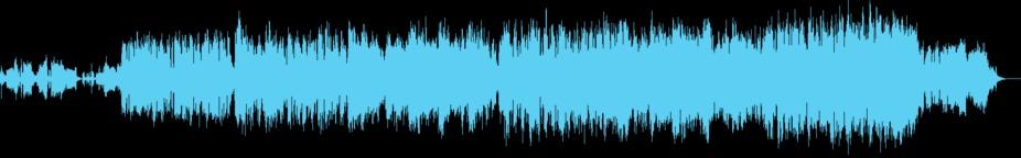 We Three Kings: Christmas, holidays, festive (1:51) Music