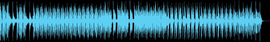 Audio Intelligence 0
