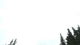 HD2008-6-6-22 Sherbrooke creek Stock Video Footage