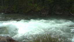 HD2008-6-6-24 mountain creek Stock Video Footage