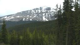HD2008-6-6-26 mountain creek Stock Video Footage