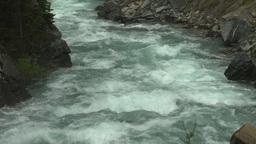 HD2008-6-6-28 mountain creek Stock Video Footage