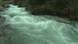 HD2008-6-6-30 mountain creek Stock Video Footage