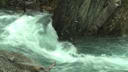 HD2008-6-6-34 mountain creek Stock Video Footage