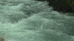 HD2008-6-6-36 mountain creek Stock Video Footage