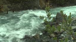 HD2008-6-6-38 mountain creek Stock Video Footage
