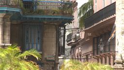 HD2009-4-4-12 Havana apts Footage
