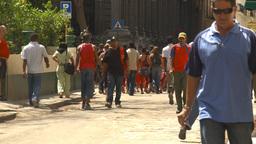 HD2009-4-4-40 Havana street Footage