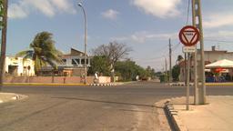 HD2009-4-7-54 Cuba street Footage