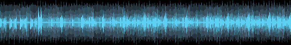 DJ Mix Loop IV