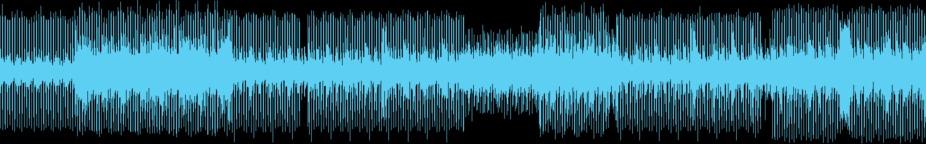 DJ Mix Loop I