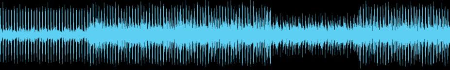 DJ Mix Loop I 1