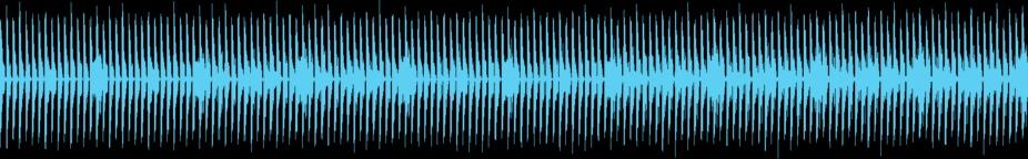 DJ Mix Loop IV 2