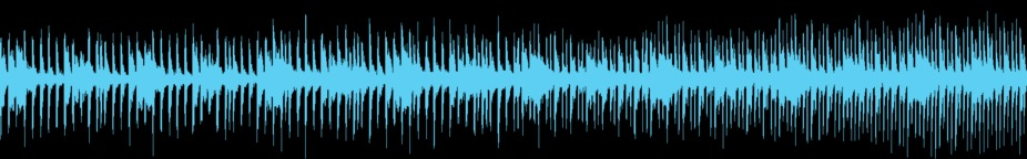 DJ Mix Loop IX