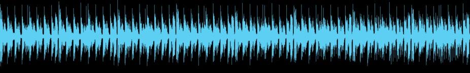 DJ Mix Loop IX 1