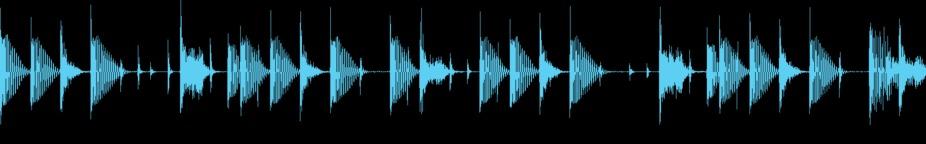 Groove: drum loop, juicy, bold, flashy, stylish Music