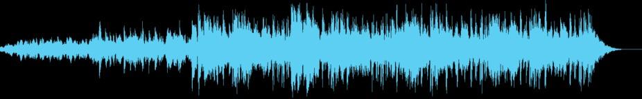Background Intro ( Clock Of Life ) Remix Music