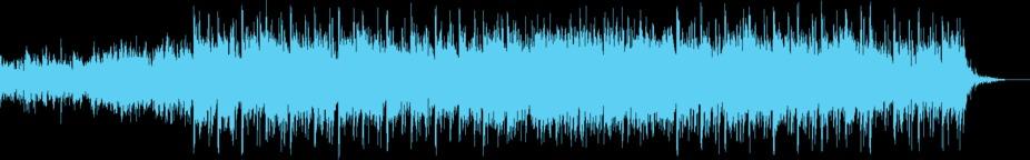 Corporate Positive People Remix Music