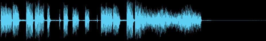 Electric Piano Logo: bluesy, stylish, boutique, classy (0:07) Music