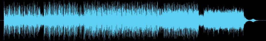 Enigma Background Music Music