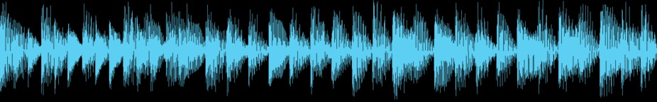 Honky-Tonk Piano Loop: eccentric, humor, old-fashioned, eccentric (0:08) Music