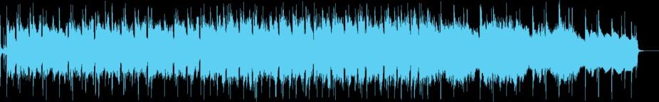 Rock Ballad Music