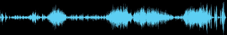 Chopin Piano Ballade No. 1 In G Minor Op. 23