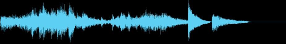 Chopin Piano Ballade No. 1 in G minor, Op. 23 (0:18) Music