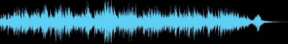 Chopin Piano Ballade No. 2 In F Major Op. 38 0