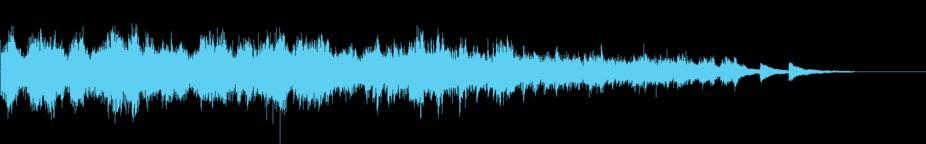 Chopin Piano Ballade No. 2 in F major, Op. 38 (0:40) Music