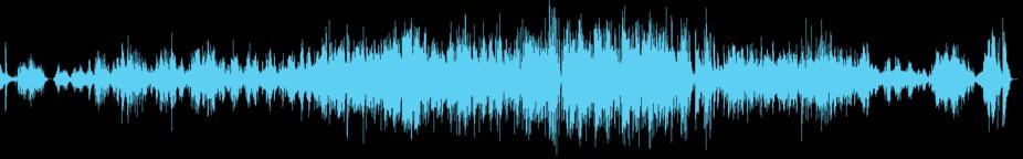 Chopin Piano Barcarole In F-sharp Major Op. 60