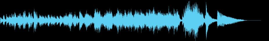 Chopin, Etude In G-flat Major, Op. 10, No. 5 stock footage