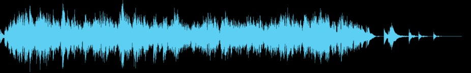 Chopin Piano Etude In F Minor Op. 25 No. 2