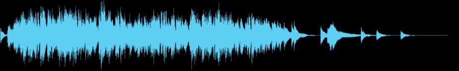 Chopin Piano Etude In F Minor Op. 25 No. 2 0