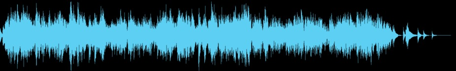 Chopin Piano Etude In F Minor Op. 25 No. 2 1