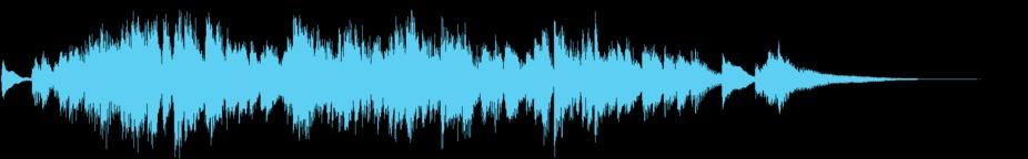 Chopin Piano Etude In F Minor Op. 25 No. 2 2