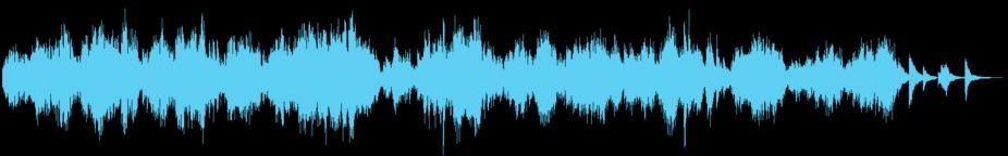 Chopin Piano Etude In G-sharp Minor Op. 25 No. 6