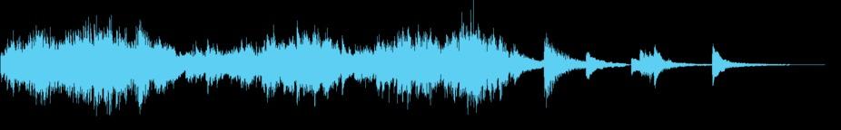 Chopin Piano Etude In G-sharp Minor Op. 25 No. 6 0
