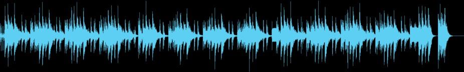 Puff Tuff: tense, troublesome, uncertain, anxious, despair (1:00) Music