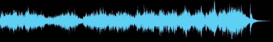 Chopin Piano Etude In C Minor Op. 25 No. 12 0