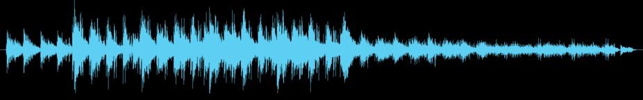 Im Fine Music