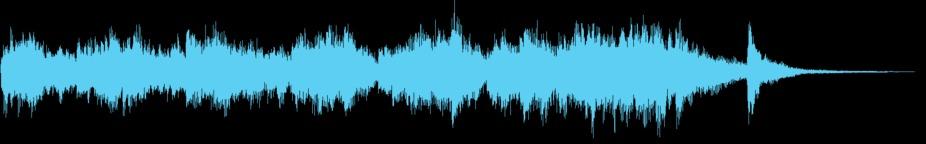 Chopin Piano Etude In C Minor Op. 25 No. 12 1