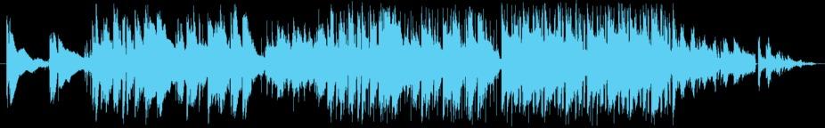 St Claude Music